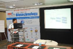 Title #cs/past-gallery/148/omics-group-conference-biotechnology-2012-hyderabad-india-43-1442916645
