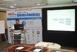 Title #cs/past-gallery/148/omics-group-conference-biotechnology-2012-hyderabad-india-44-1442916645