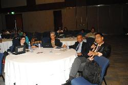 cs/past-gallery/148/omics-group-conference-biotechnology-2012-hyderabad-india-45-1442916645.jpg
