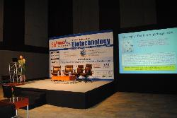 Title #cs/past-gallery/148/omics-group-conference-biotechnology-2012-hyderabad-india-46-1442916645
