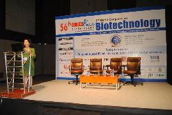 Title #cs/past-gallery/148/omics-group-conference-biotechnology-2012-hyderabad-india-47-1442916645