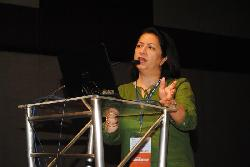 cs/past-gallery/148/omics-group-conference-biotechnology-2012-hyderabad-india-48-1442916645.jpg