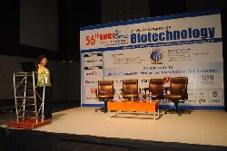 Title #cs/past-gallery/148/omics-group-conference-biotechnology-2012-hyderabad-india-49-1442916646