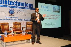 Title #cs/past-gallery/148/omics-group-conference-biotechnology-2012-hyderabad-india-5-1442916641