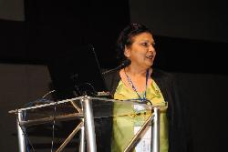 cs/past-gallery/148/omics-group-conference-biotechnology-2012-hyderabad-india-50-1442916645.jpg