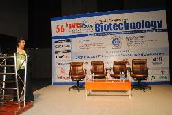 Title #cs/past-gallery/148/omics-group-conference-biotechnology-2012-hyderabad-india-51-1442916646