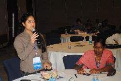 cs/past-gallery/148/omics-group-conference-biotechnology-2012-hyderabad-india-52-1442916646.jpg