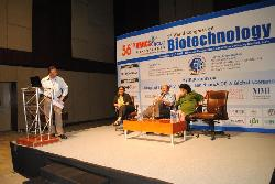Title #cs/past-gallery/148/omics-group-conference-biotechnology-2012-hyderabad-india-53-1442916646