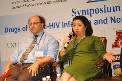 cs/past-gallery/148/omics-group-conference-biotechnology-2012-hyderabad-india-55-1442916646.jpg