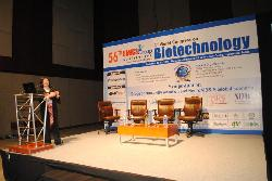 Title #cs/past-gallery/148/omics-group-conference-biotechnology-2012-hyderabad-india-56-1442916646