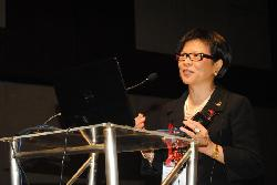 cs/past-gallery/148/omics-group-conference-biotechnology-2012-hyderabad-india-57-1442916646.jpg