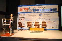 Title #cs/past-gallery/148/omics-group-conference-biotechnology-2012-hyderabad-india-59-1442916646