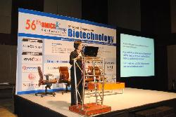 Title #cs/past-gallery/148/omics-group-conference-biotechnology-2012-hyderabad-india-60-1442916646