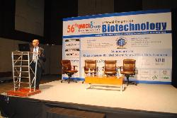 Title #cs/past-gallery/148/omics-group-conference-biotechnology-2012-hyderabad-india-62-1442916647