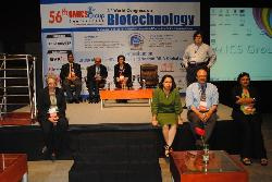 Title #cs/past-gallery/148/omics-group-conference-biotechnology-2012-hyderabad-india-65-1442916647