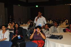 Title #cs/past-gallery/148/omics-group-conference-biotechnology-2012-hyderabad-india-66-1442916647