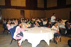 Title #cs/past-gallery/148/omics-group-conference-biotechnology-2012-hyderabad-india-67-1442916647