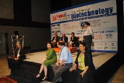 Title #cs/past-gallery/148/omics-group-conference-biotechnology-2012-hyderabad-india-68-1442916647