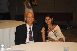 Title #cs/past-gallery/148/omics-group-conference-biotechnology-2012-hyderabad-india-69-1442916647