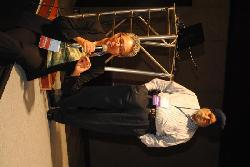 cs/past-gallery/148/omics-group-conference-biotechnology-2012-hyderabad-india-70-1442916647.jpg