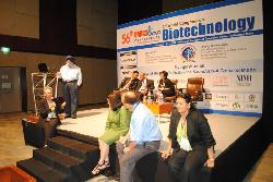 Title #cs/past-gallery/148/omics-group-conference-biotechnology-2012-hyderabad-india-71-1442916647