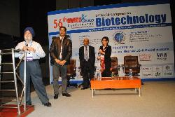 Title #cs/past-gallery/148/omics-group-conference-biotechnology-2012-hyderabad-india-72-1442916647