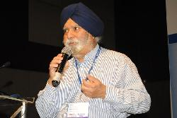 Title #cs/past-gallery/148/omics-group-conference-biotechnology-2012-hyderabad-india-73-1442916647