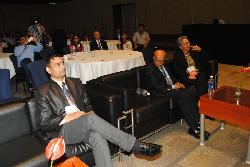 Title #cs/past-gallery/148/omics-group-conference-biotechnology-2012-hyderabad-india-74-1442916648