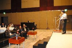 cs/past-gallery/148/omics-group-conference-biotechnology-2012-hyderabad-india-75-1442916648.jpg