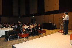 Title #cs/past-gallery/148/omics-group-conference-biotechnology-2012-hyderabad-india-76-1442916648