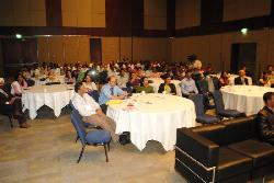 Title #cs/past-gallery/148/omics-group-conference-biotechnology-2012-hyderabad-india-77-1442916648