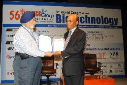 Title #cs/past-gallery/148/omics-group-conference-biotechnology-2012-hyderabad-india-78-1442916648