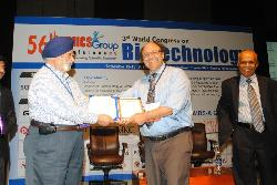 Title #cs/past-gallery/148/omics-group-conference-biotechnology-2012-hyderabad-india-79-1442916648