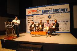 Title #cs/past-gallery/148/omics-group-conference-biotechnology-2012-hyderabad-india-8-1442916642