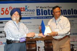 Title #cs/past-gallery/148/omics-group-conference-biotechnology-2012-hyderabad-india-80-1442916648