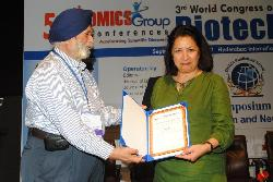 Title #cs/past-gallery/148/omics-group-conference-biotechnology-2012-hyderabad-india-84-1442916648