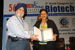 Title #cs/past-gallery/148/omics-group-conference-biotechnology-2012-hyderabad-india-85-1442916648