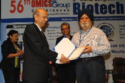 Title #cs/past-gallery/148/omics-group-conference-biotechnology-2012-hyderabad-india-87-1442916648