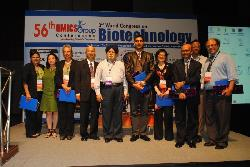 Title #cs/past-gallery/148/omics-group-conference-biotechnology-2012-hyderabad-india-89-1442916649
