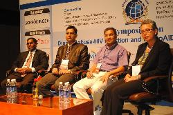 Title #cs/past-gallery/148/omics-group-conference-biotechnology-2012-hyderabad-india-9-1442916642