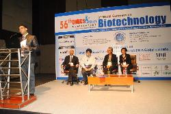 Title #cs/past-gallery/148/omics-group-conference-biotechnology-2012-hyderabad-india-91-1442916649