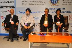 Title #cs/past-gallery/148/omics-group-conference-biotechnology-2012-hyderabad-india-92-1442916649
