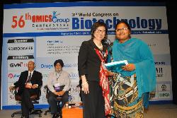 Title #cs/past-gallery/148/omics-group-conference-biotechnology-2012-hyderabad-india-93-1442916649