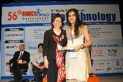 Title #cs/past-gallery/148/omics-group-conference-biotechnology-2012-hyderabad-india-94-1442916649
