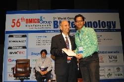 Title #cs/past-gallery/148/omics-group-conference-biotechnology-2012-hyderabad-india-96-1442916649