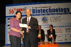 Title #cs/past-gallery/148/omics-group-conference-biotechnology-2012-hyderabad-india-97-1442916649