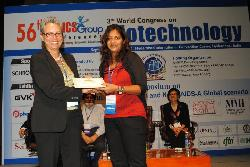 Title #cs/past-gallery/148/omics-group-conference-biotechnology-2012-hyderabad-india-98-1442916649