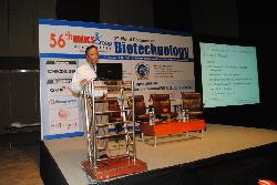 Title #cs/past-gallery/148/omics-group-conference-biotechnology-2012-hyderabad-india-99-1442916649