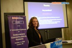 Title #cs/past-gallery/1487/catharina-gillsjo-university-of-sk-vde--sweden-geriatrics2016-london-uk-conferenceseriesllc-8-1479809990