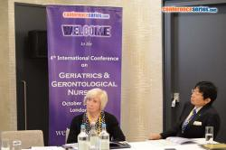 Title #cs/past-gallery/1487/geriatrics2016-october-3-4-2016-london-uk-conferenceseriesllc-46-1479810007